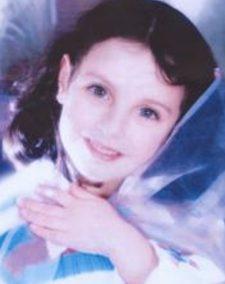 Suzan Ghaddar